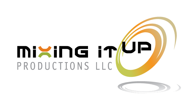 Mixing It Up Productions LLC